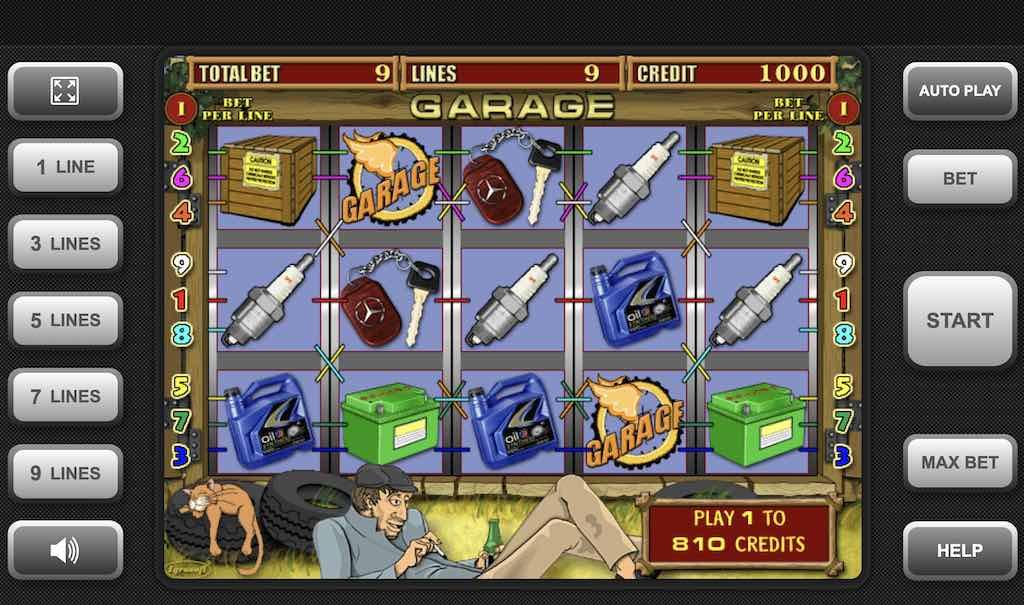 игровой автомат играть бесплатно рулетка онлайн